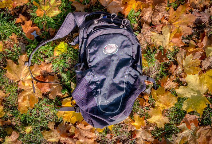 Osprey Daylite Daypack Review: Road Tested After 1 Year Of Heavy Use