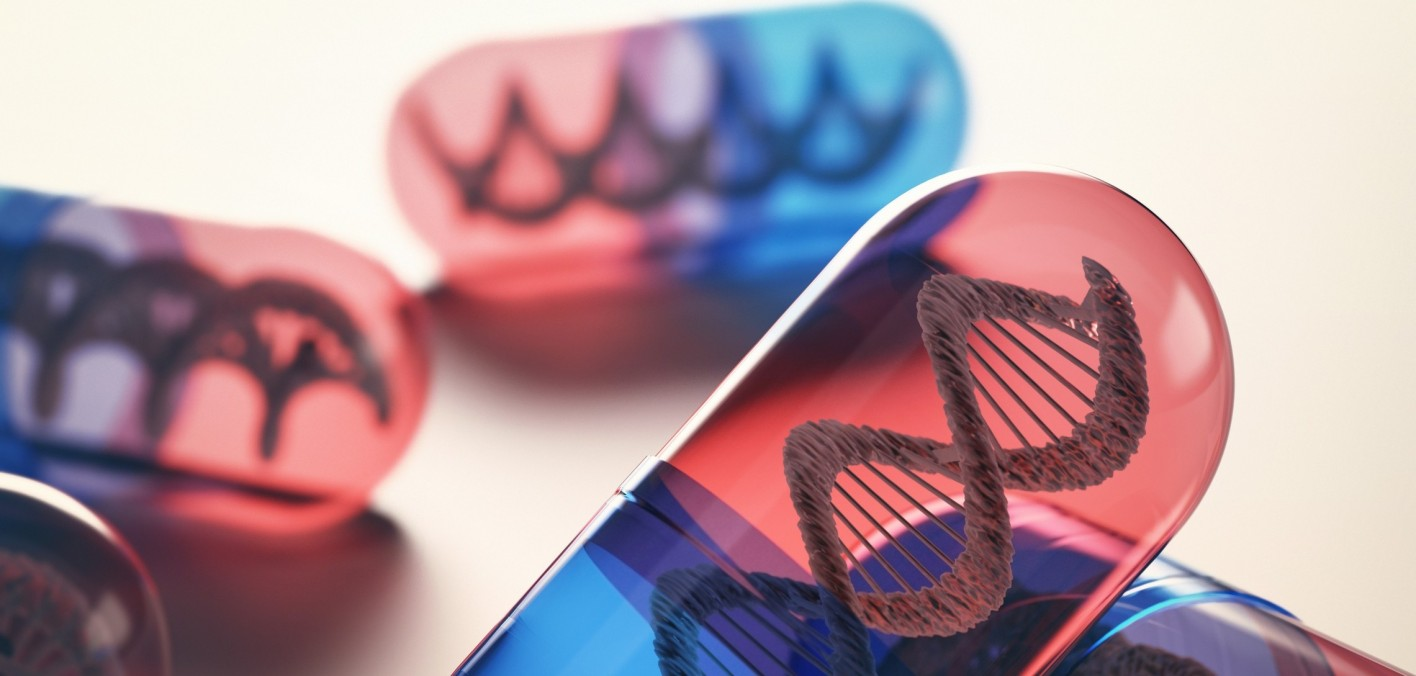 Researchers Find a Genetic Substance That Identifies Aggressive Thyroid Cancers
