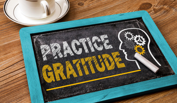 3 Ways RE Investors Can Practice an Attitude of Gratitude