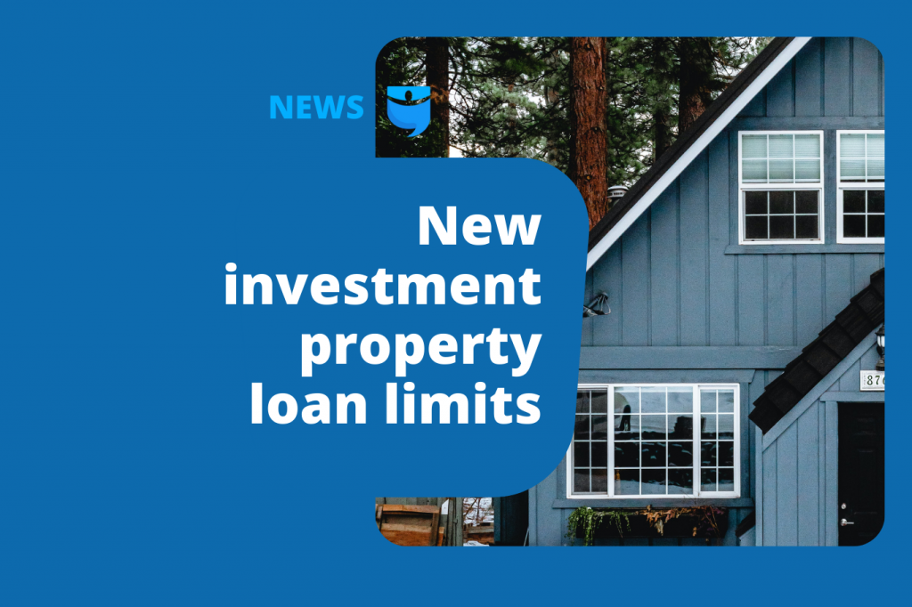 FHFA Changes Investment Property Rules—Will This Affect Investors?