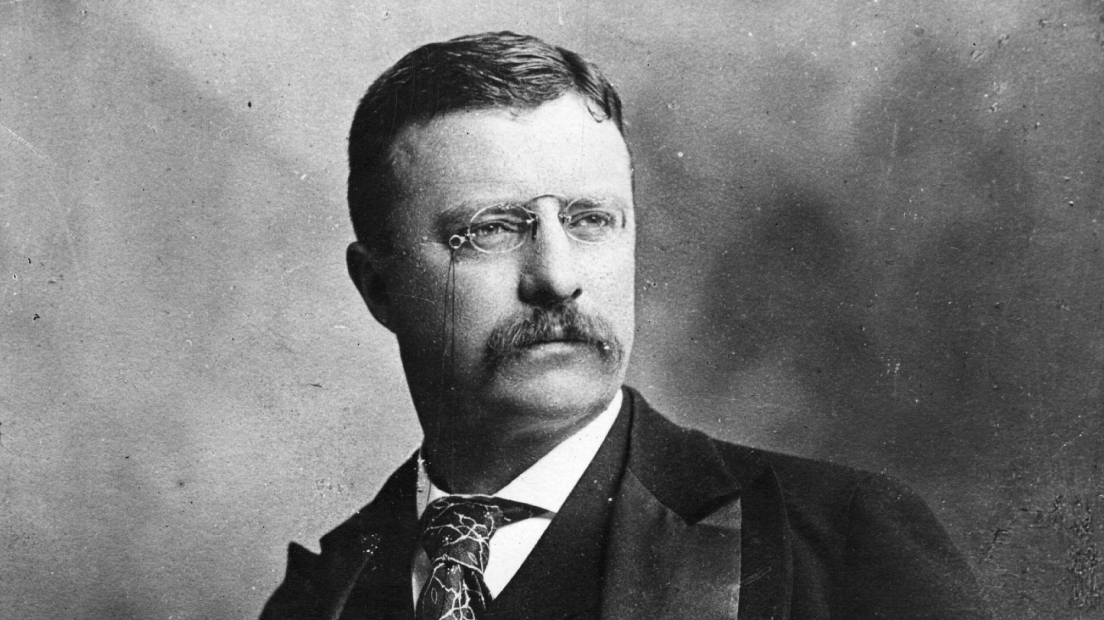 Who Said It: Teddy Roosevelt or Game of Thrones Character?