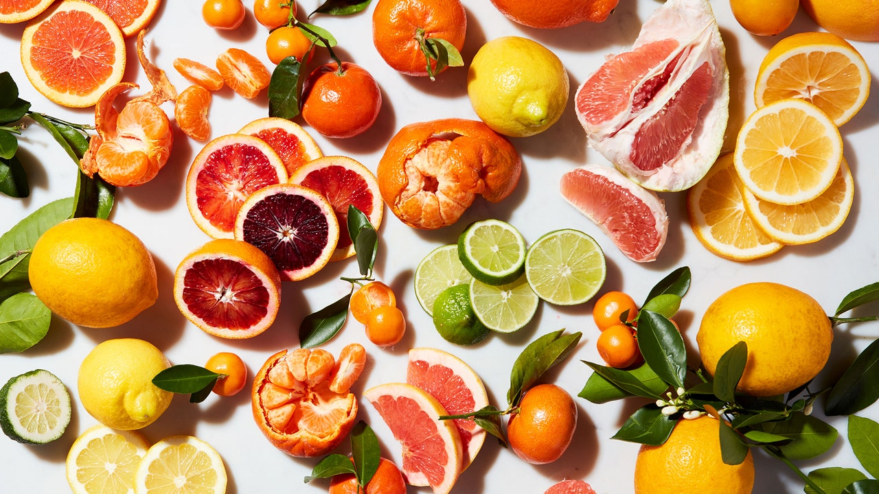 Growing Citrus Indoors Is Possible—Here's How