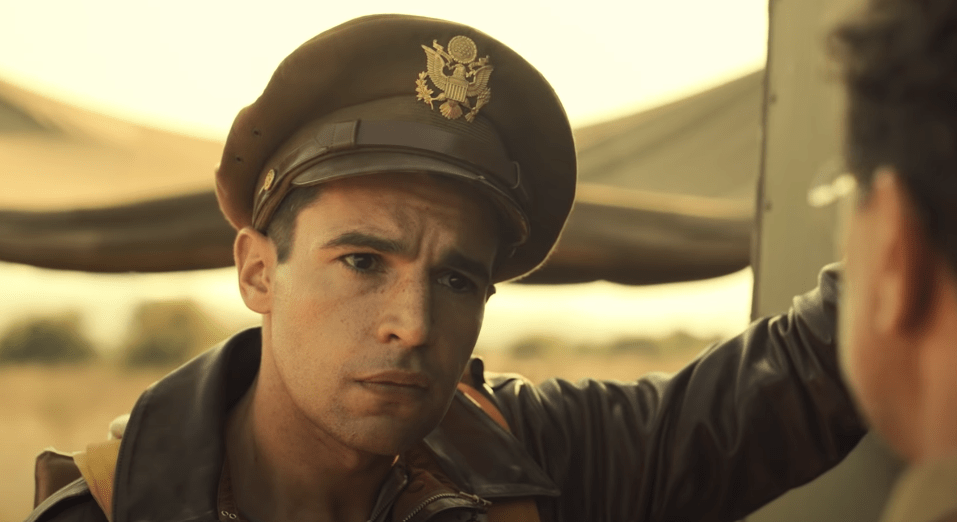 Catch-22 Trivia | 70 facts about the Hulu miniseries