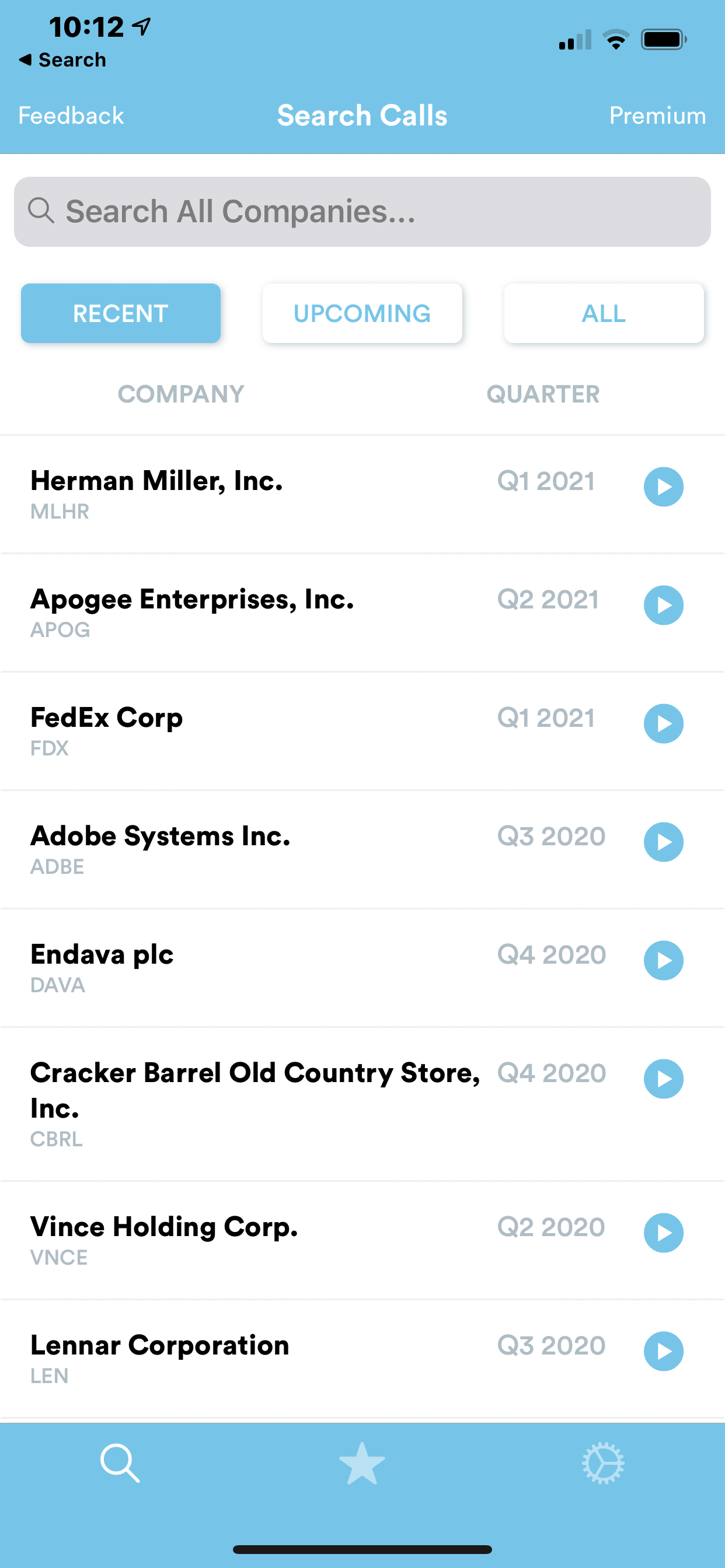 My favorite new investing app on earth