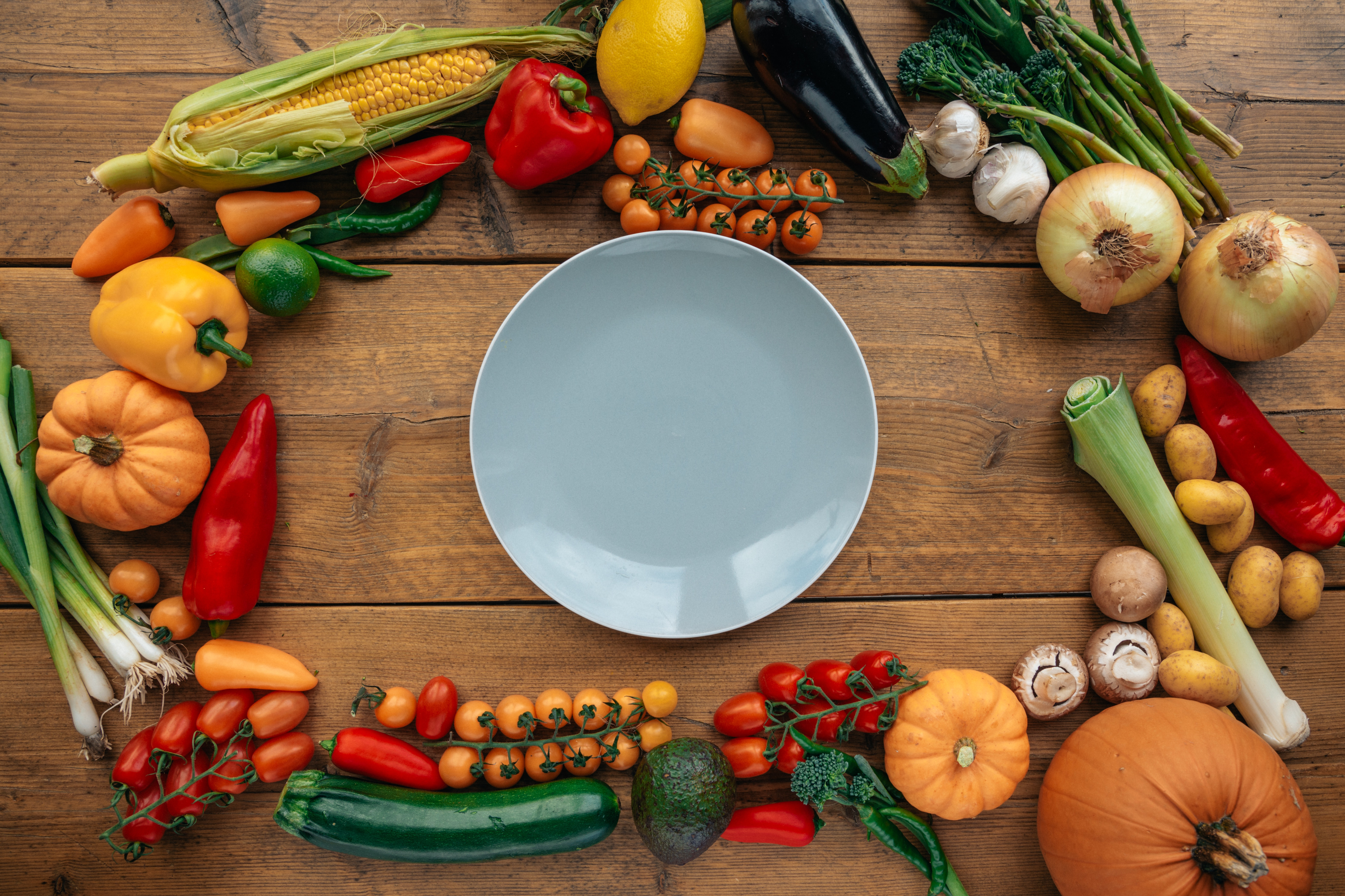 8 Tips On How To Waste Less Food