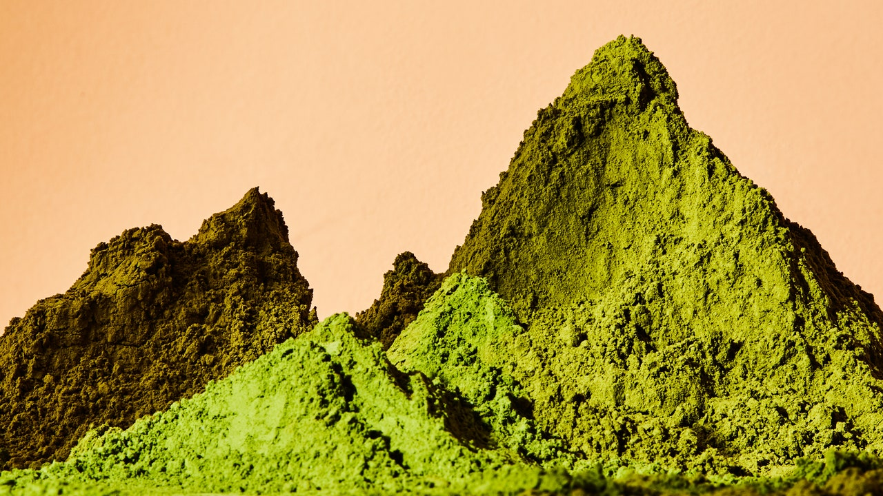 How to Make Matcha: A Comprehensive Guide