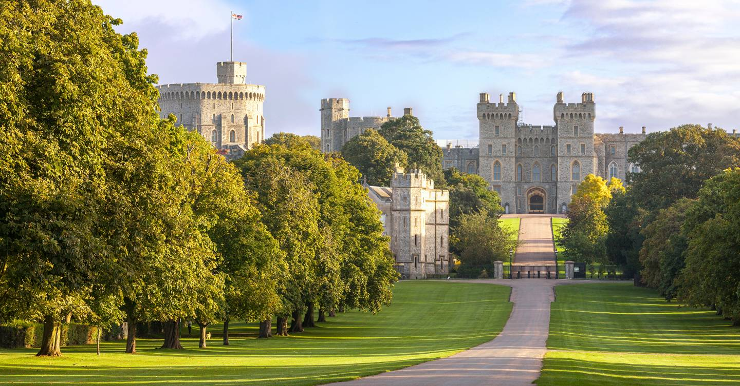 The best things to do in Windsor and Eton