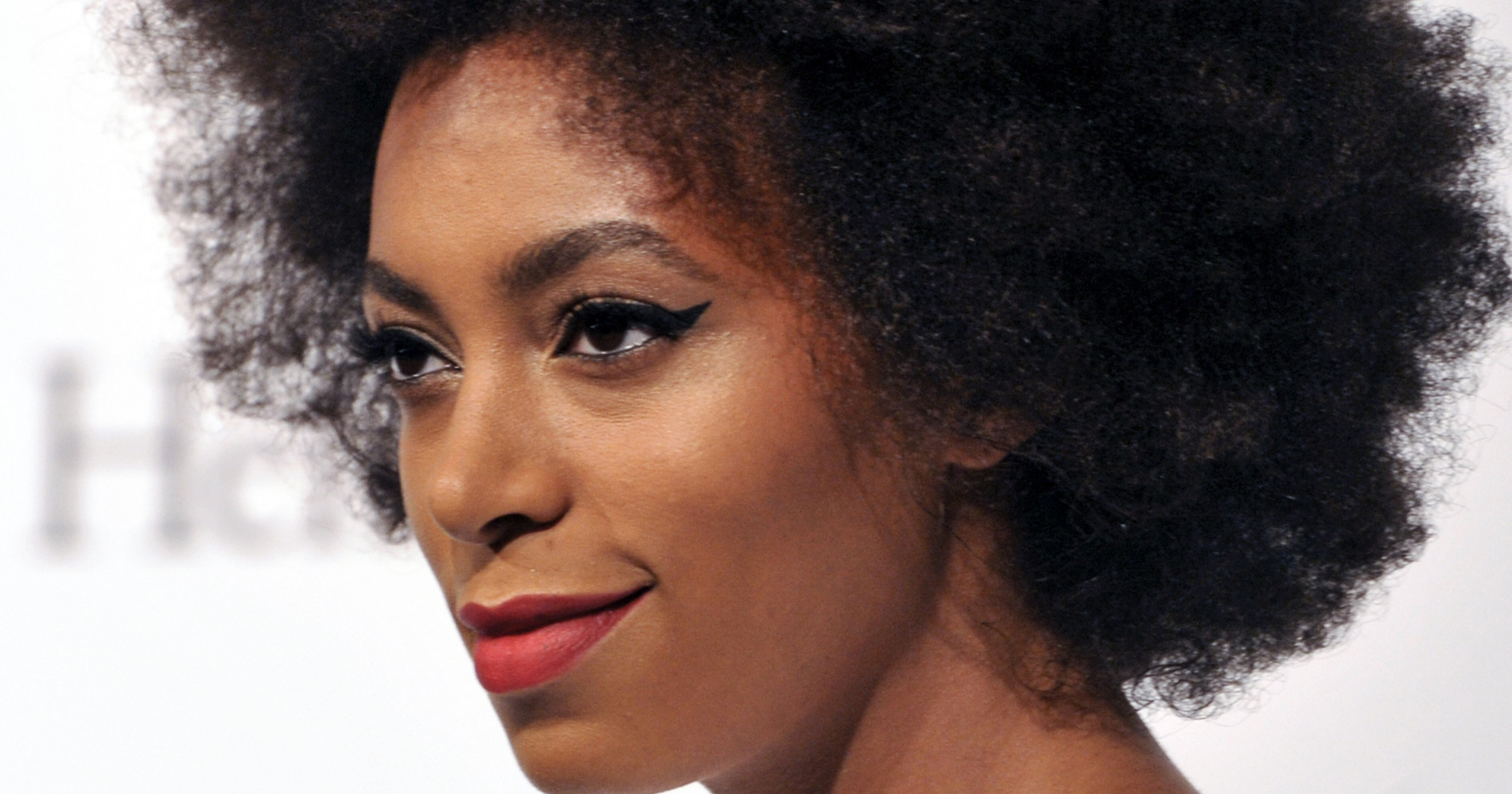 How Solange Knowles's New Album Connects to Mental Health