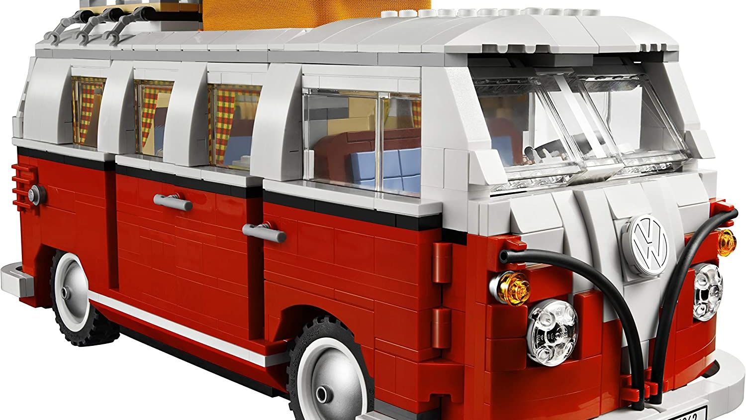 Awesome LEGO Sets For Every Type of Builder