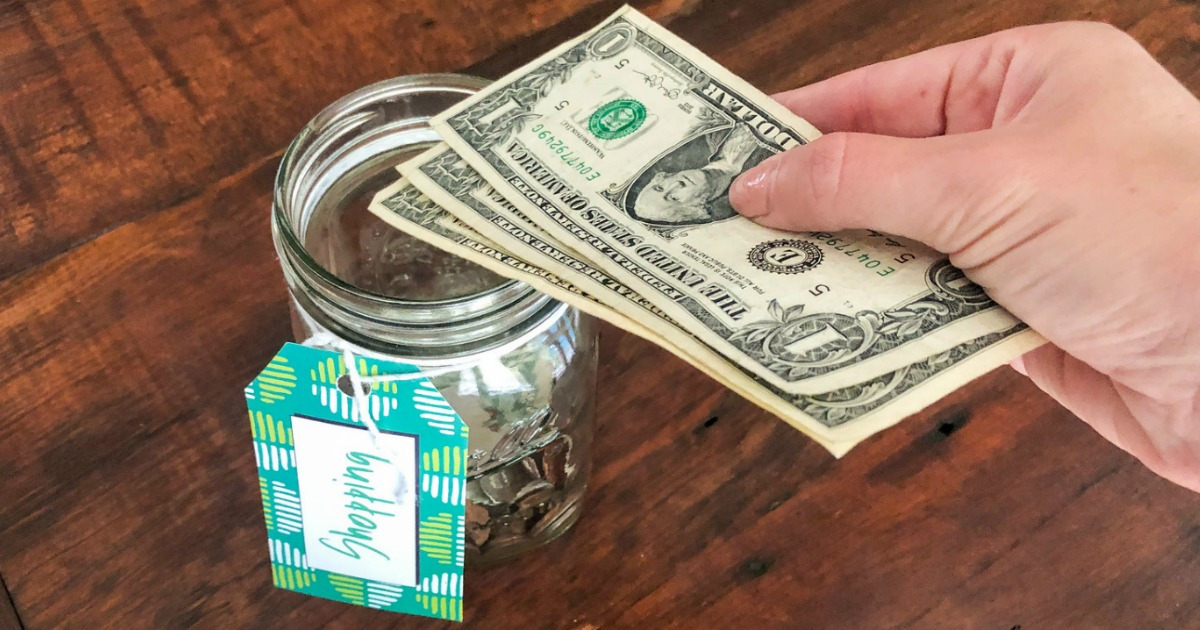 5 Legit Ways to Earn Cash for Your Gift Cards Instantly!