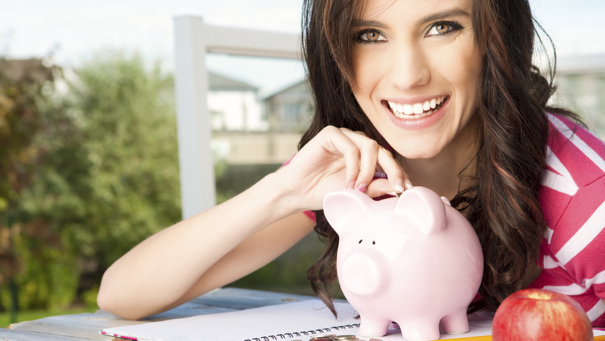 The Best Low Interest Rate Credit Cards