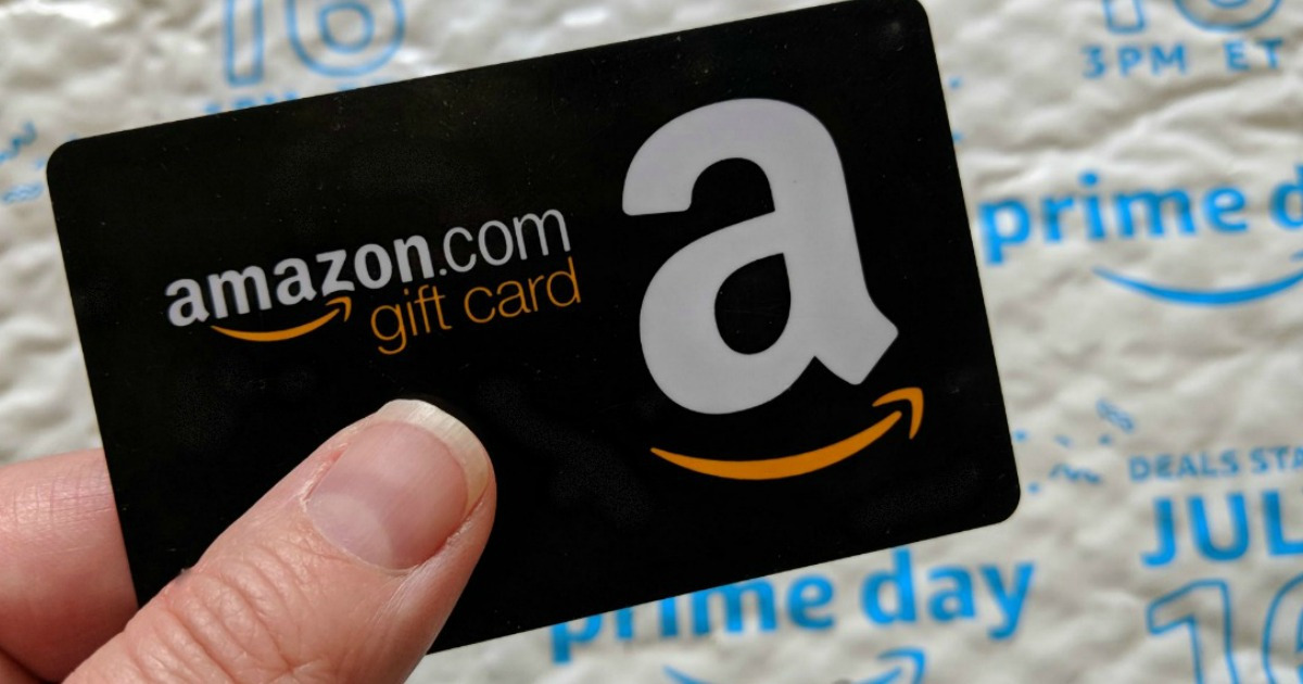 9 Easy Ways to Earn $75 in Amazon Prime Day Credits