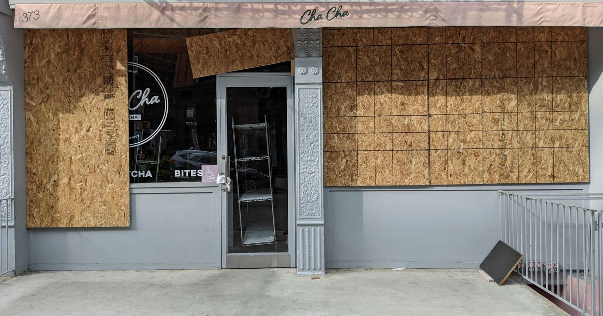 Celeb-Endorsed Cha Cha Matcha Chain Under Fire for Allegations of Problematic Workplace Behavior