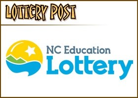 Low on gas, NC man goes into store and picks out $10 million winning lottery ticket