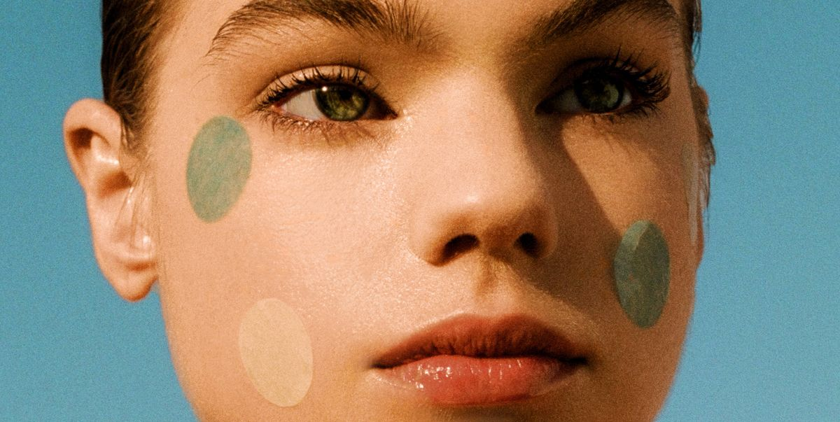 What Does The Acne Positivity Movement Look Like in 2021?