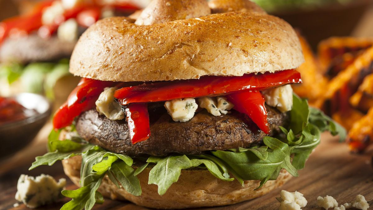 10 Secretly Healthy Memorial Day Recipes To Try