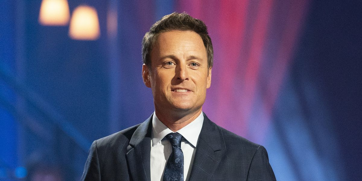 "Chris Harrison Releases ""Sincere Apology"" For Perpetuating Racism While Defending Rachael Kirkconnell"