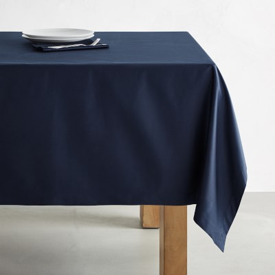 Hotel Tablecloth