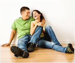 Role of Power in Happy Relationships