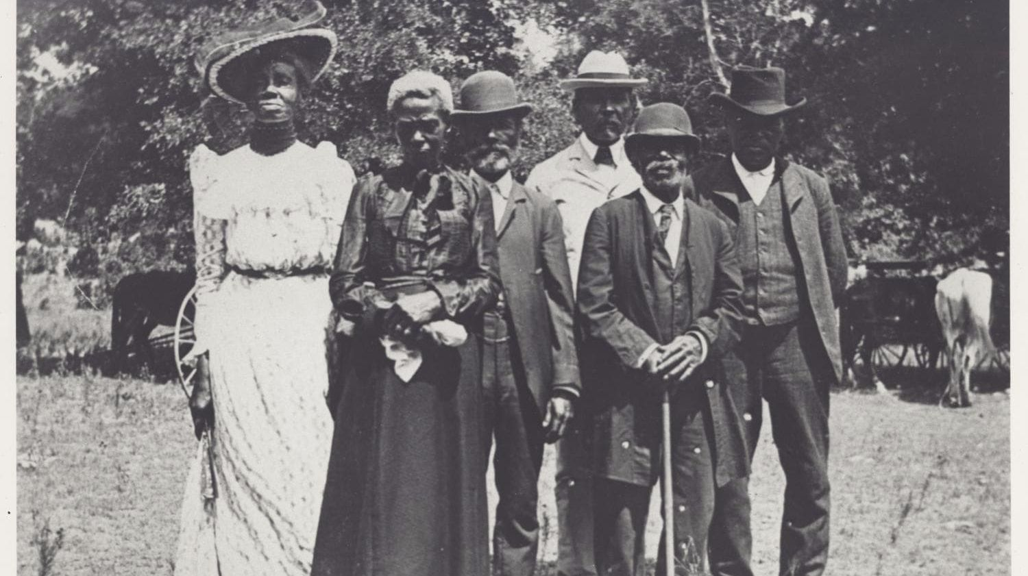 Fascinating Facts About Juneteenth