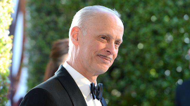15 Filthy Facts About John Waters
