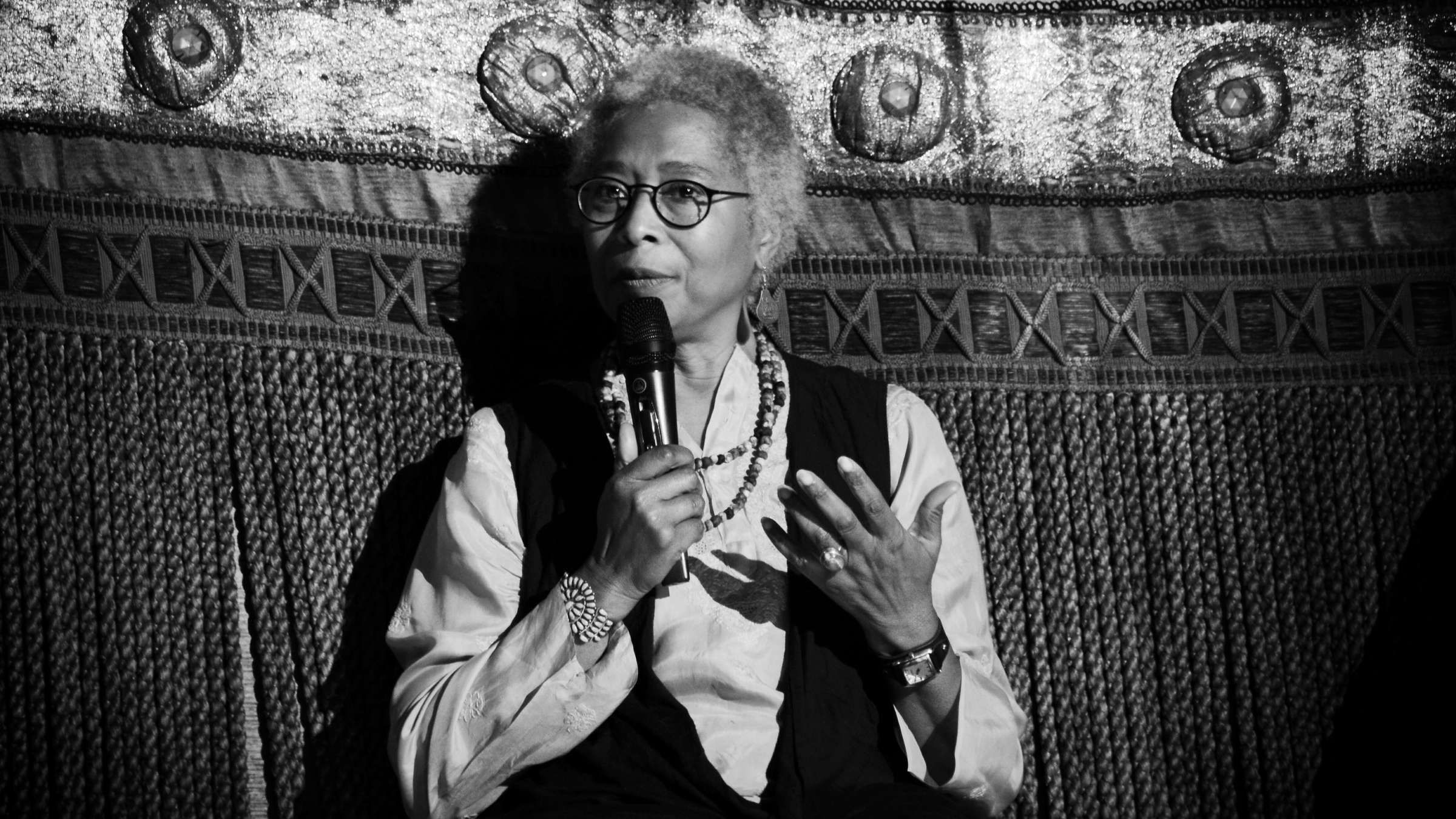 Fascinating Facts About Author Alice Walker