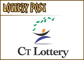 Quest for lottery jackpot denied again
