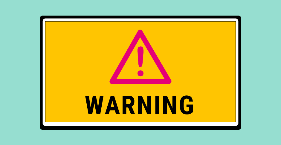 Caution: Warning signs of a bad boss (ask these 5 questions to find out)