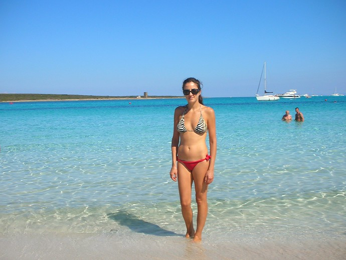 5 Of The Best Beaches In Sardinia And How To Make The Most Of Them