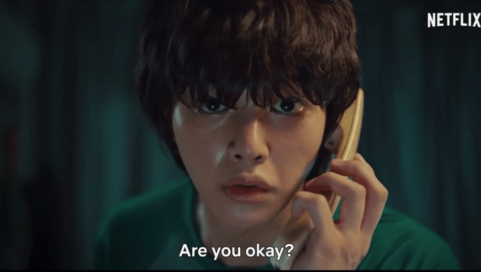 Sweet Home Trivia | 30 facts about the K-Drama series on Netflix