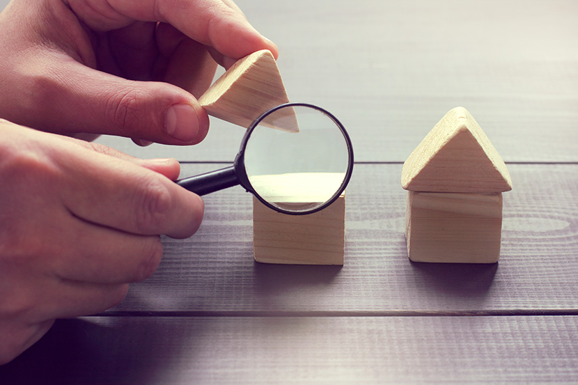 Investing From a Distance: Due Diligence When Investing Remotely