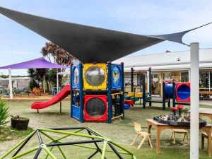 Childcare centre investment: Investors cash in at Victorian commercial property auctions