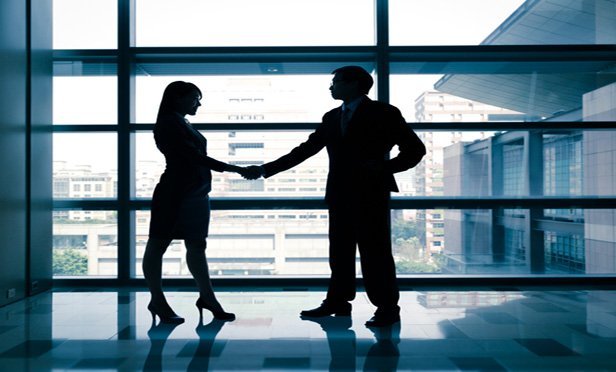 6. Ensure Stable Client Relationships