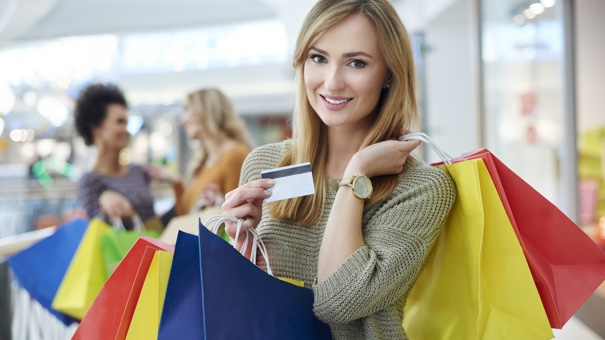 How to Maximize Rewards on Everyday Spending