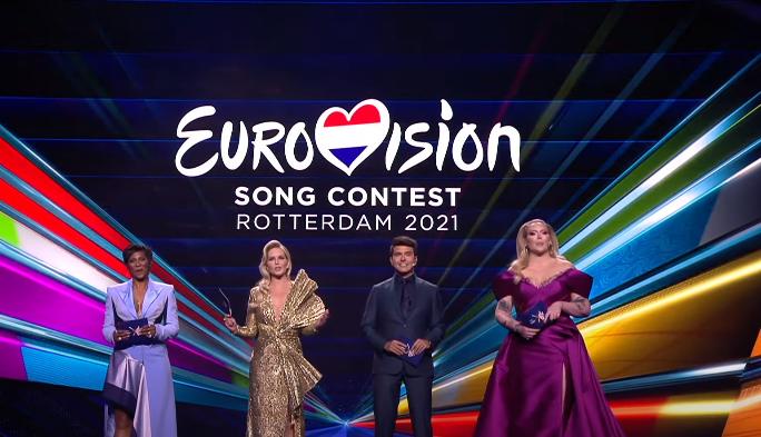 Eurovision 2021 Trivia | 75 facts about the annual Song Contest