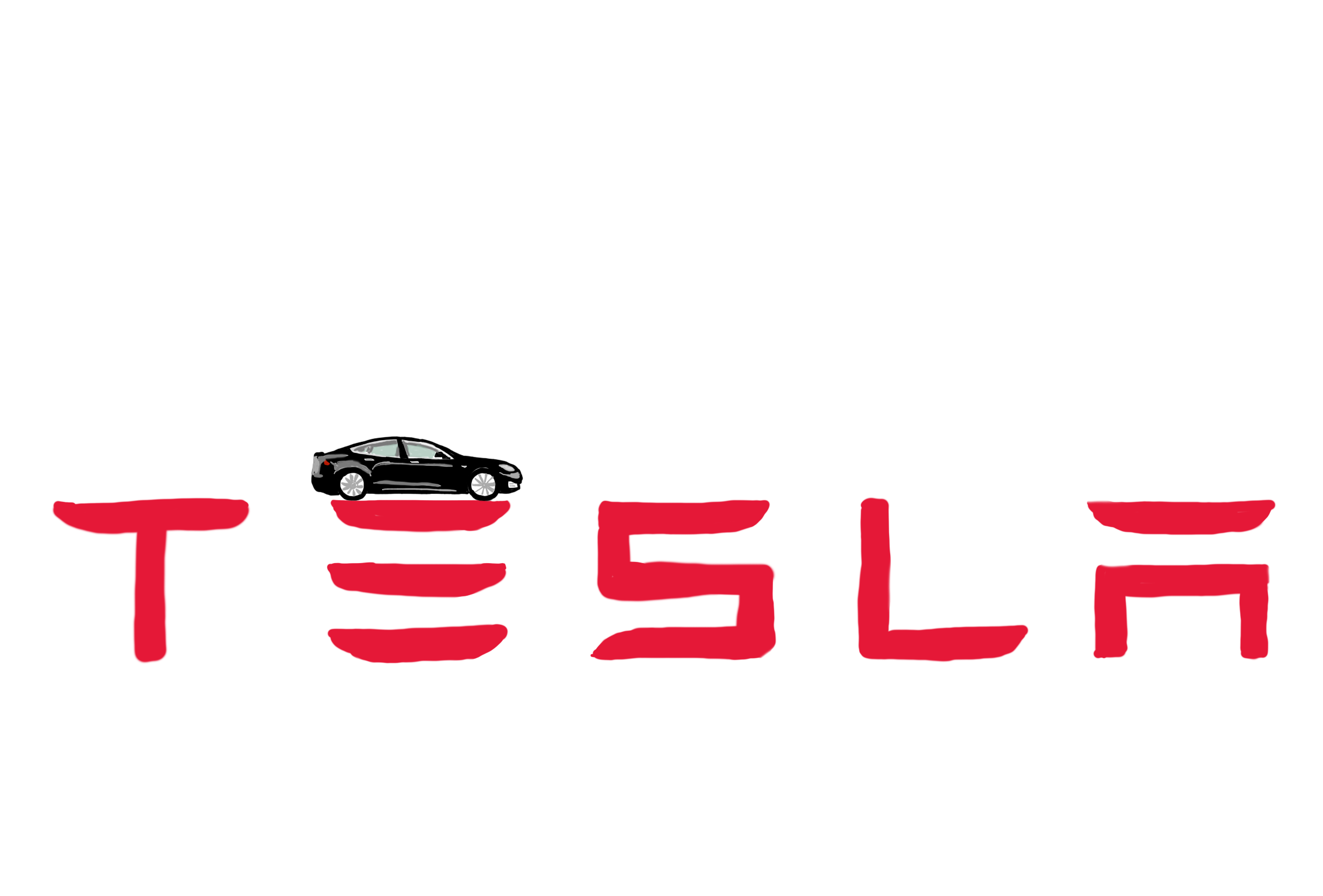 How Tesla Will Change The World — Wait But Why