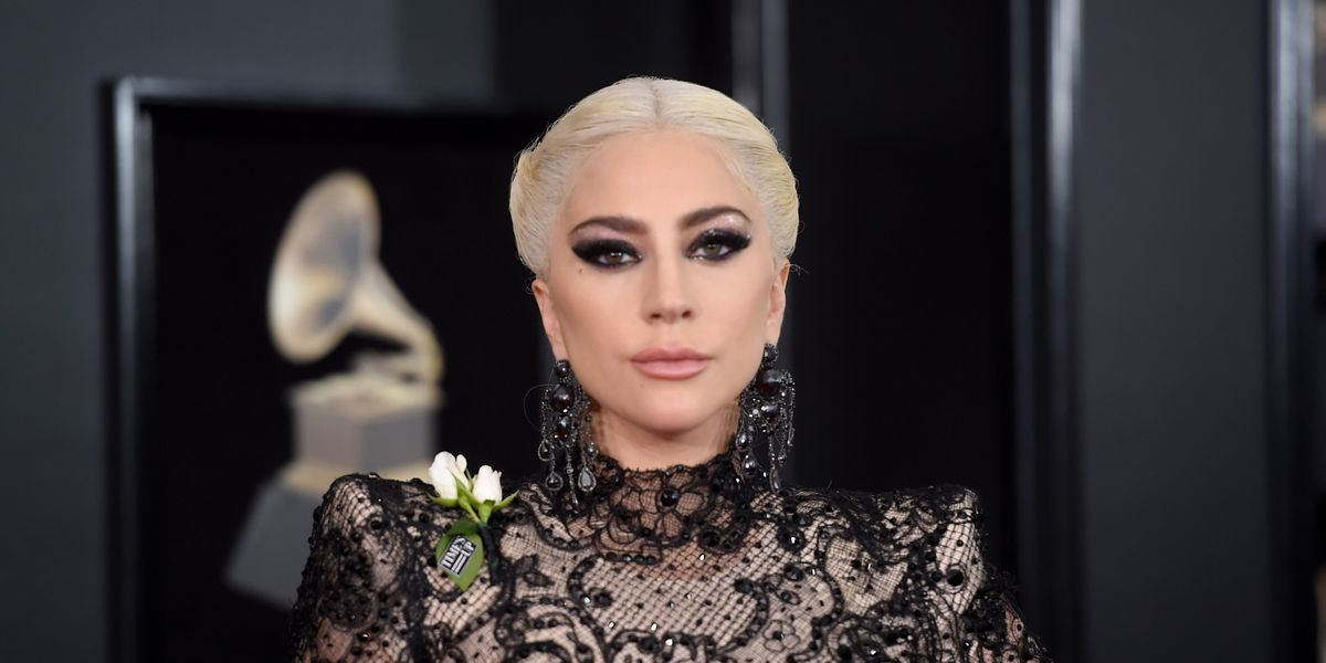 "Lady Gaga Is ""Devastated And Sickened\"" In The Wake Of Her Dog Walker Being Shot"