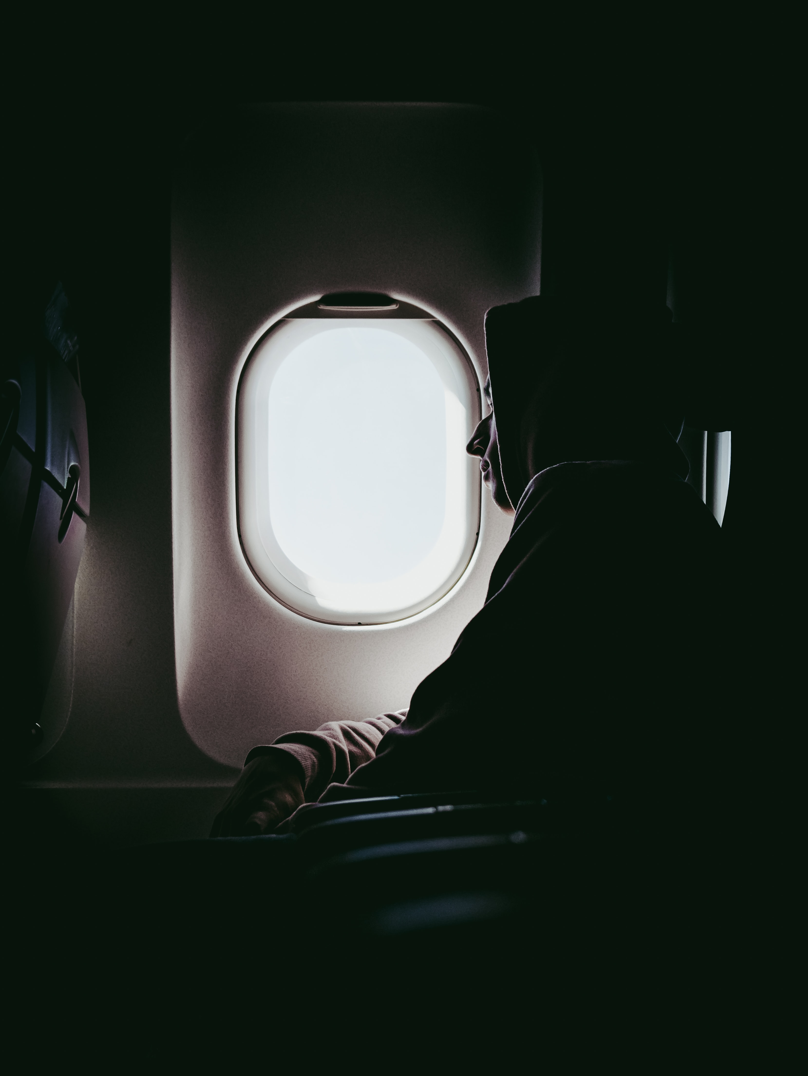 How to avoid jet lag on your way to Australia and double your holiday