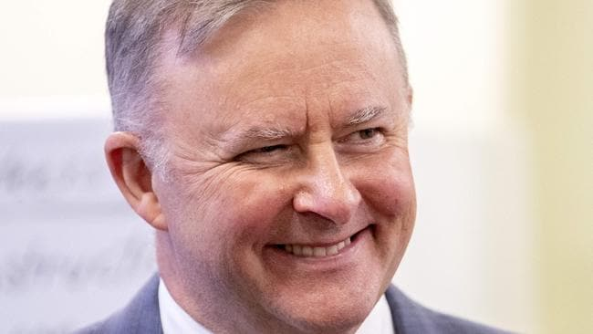 Anthony Albanese: Labor national conference to be held Easter 2021
