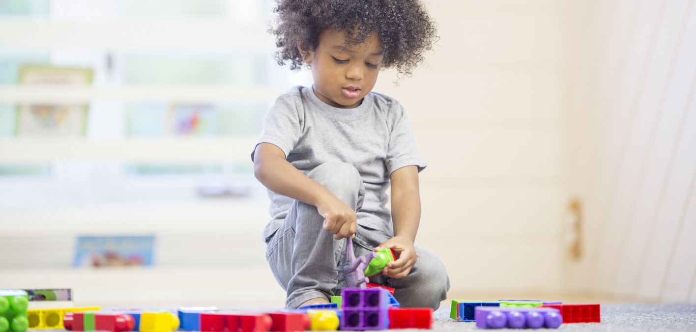 More Than 100 Possibly Toxic Chemicals Found in Plastic Toys for Kids