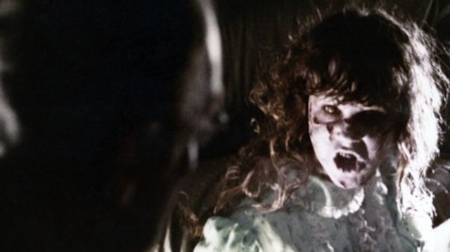 26 Fascinating Facts About The Exorcist