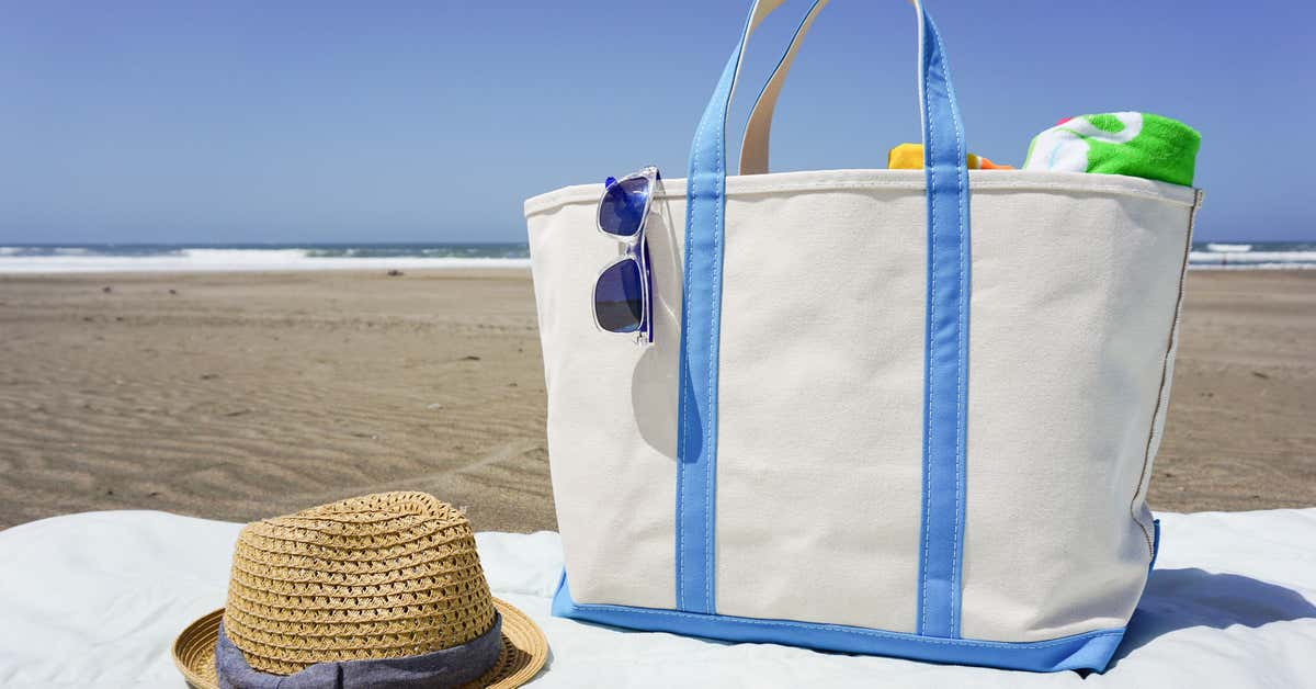 The Best Beach and Surf Gear: Umbrellas, Chairs, Beginner Surfboards, and More