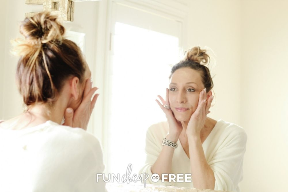 Skin Care Routine Products & Tips for Any Budget!