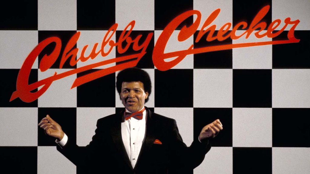 What's the Relationship Between Chubby Checker and Fats Domino?
