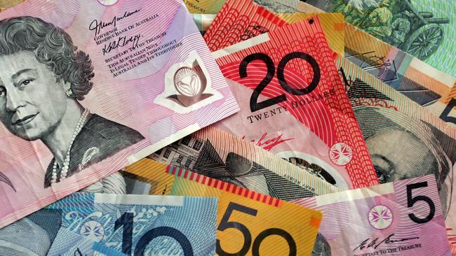 NSW Budget 2020: What's in it for you