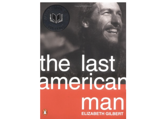The 'Last American Man' Wants to Retire