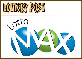Canadian woman wins $60 million Lotto Max jackpot with numbers her husband dreamt of 20 years ago