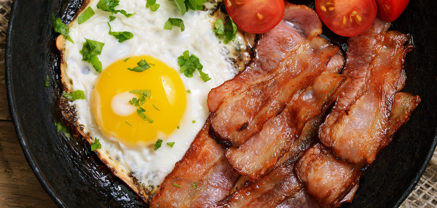 Too Much Processed Meat Ups Heart Disease and Death Risk