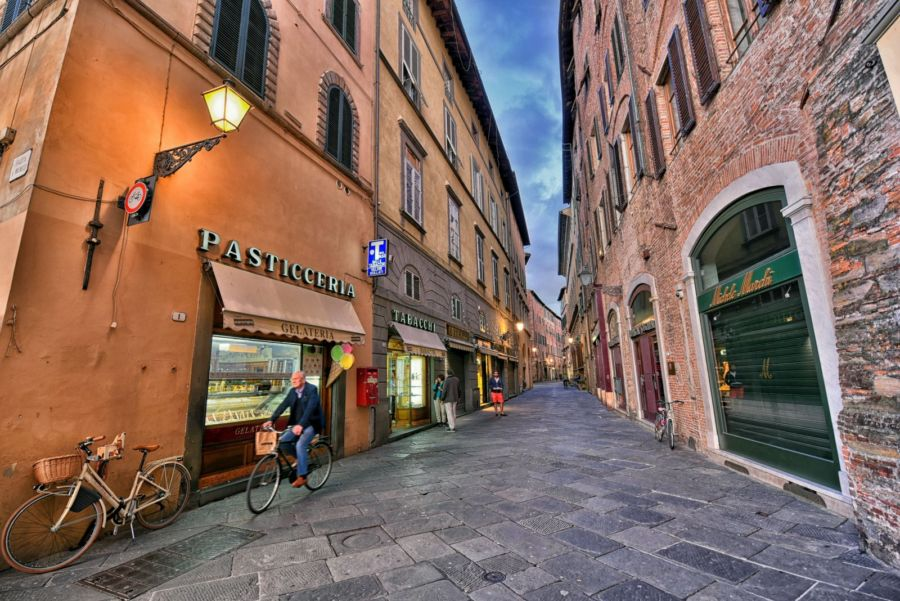 How to Experience the Best of Tuscany: 12 Travel Tips for Italy's Heartland