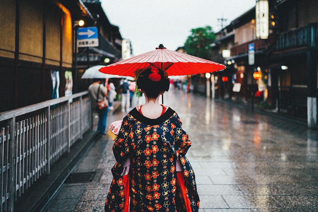 15 Amazing Things to Do in Kyoto for First Timers